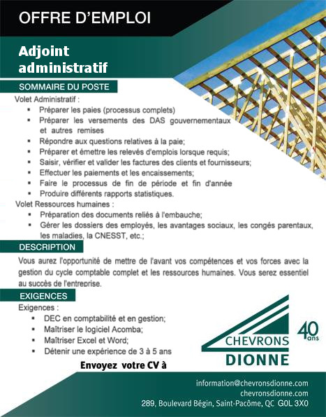 offre_adjoint_administratif