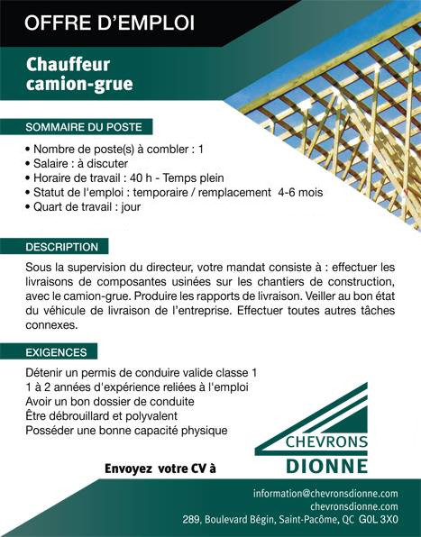 offre_chauffeur_camion_grue